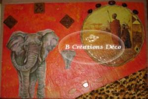 ardoise-afrique-éléphants-massais.jpg