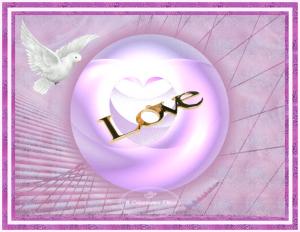 love-saint-valentin.png