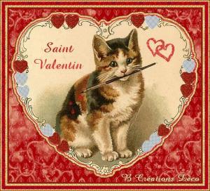 st-valentin-chat-peinture.jpg