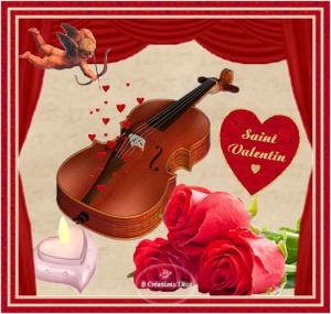 st-valentin-violon.png